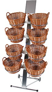 8122-shopimpulz-8baskets[1]-300